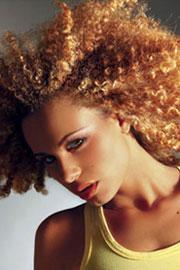 coloration - Coloration Naturelle Cheveux Crpus